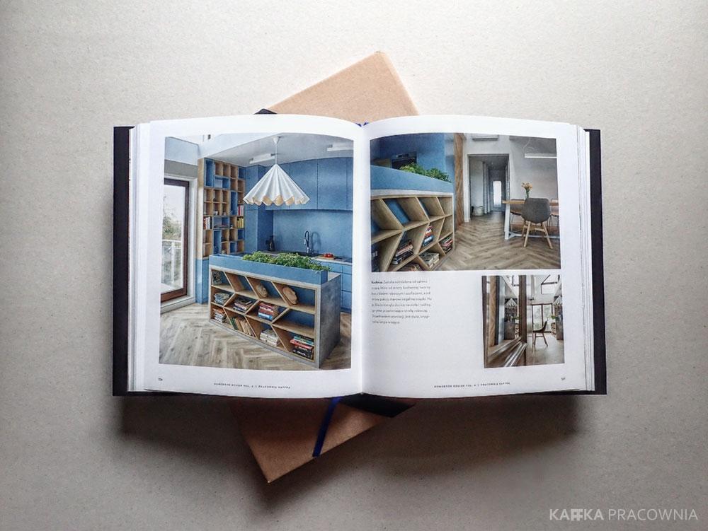 3_homebook4_KAFFKA