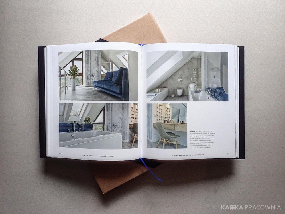 5_homebook4_KAFFKA
