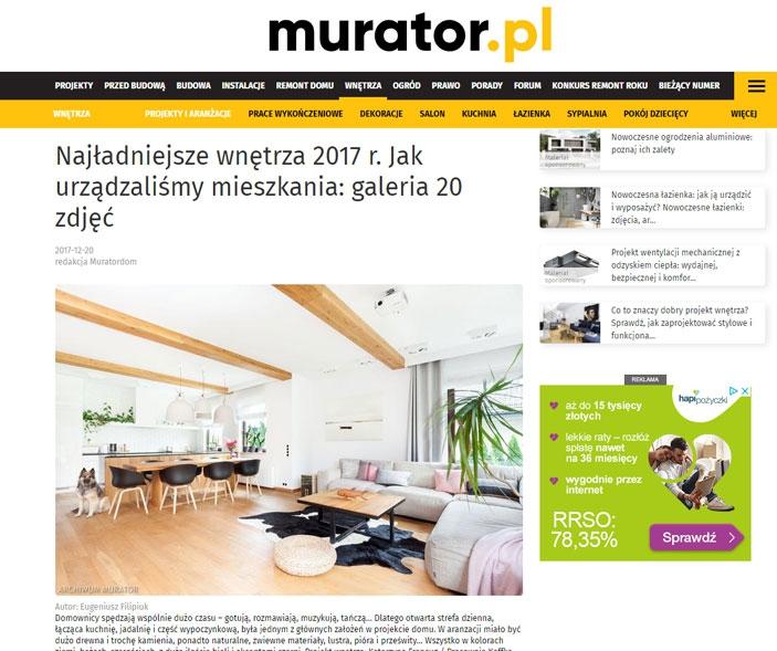 1_murator_2017