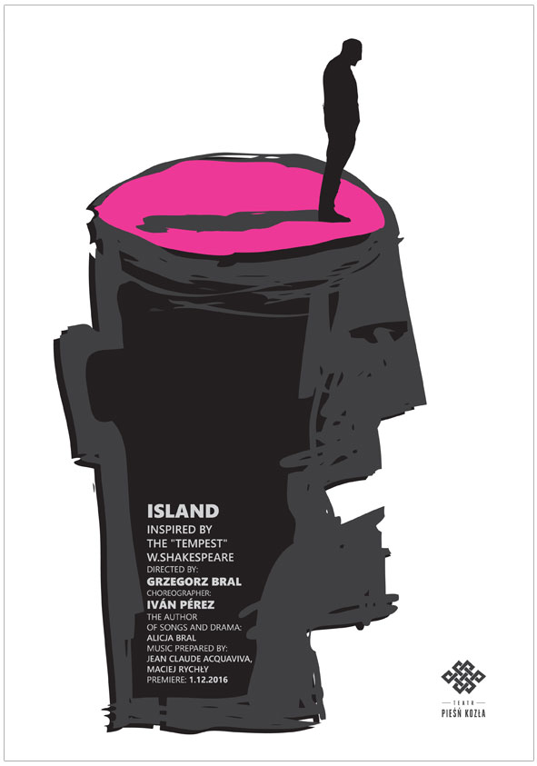 island-doszyń