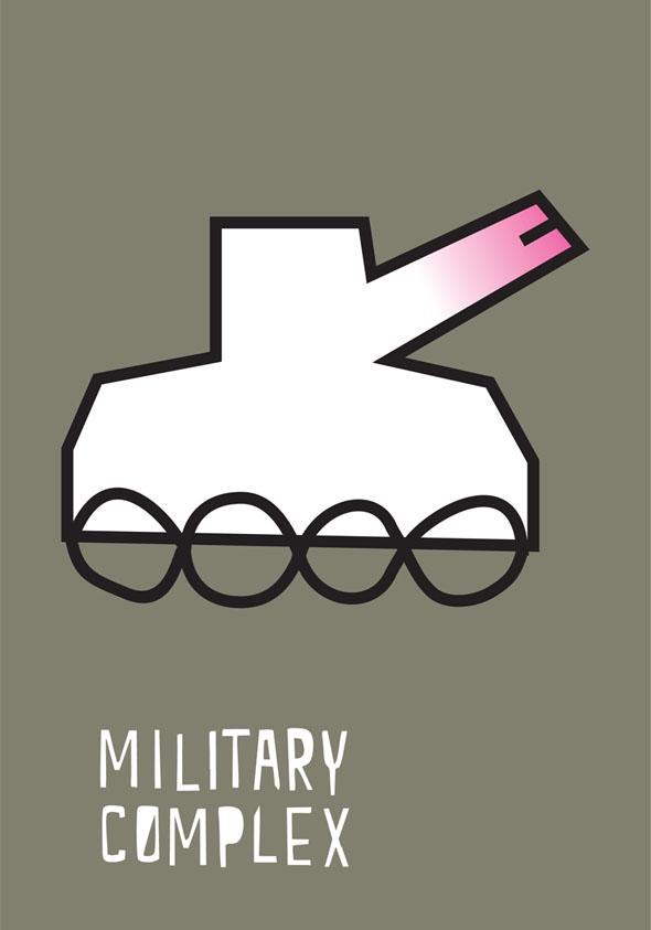 military_complex-doszyń