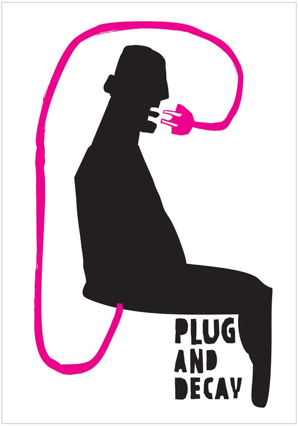 plug_decay-doszyń